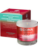 Dona Aphrodisiac And Pheromone Infused...
