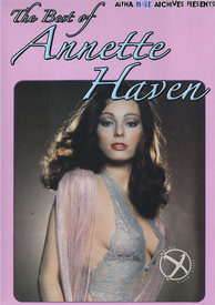 Best Of Annette Haven