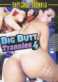 Big Butt Trannies 04