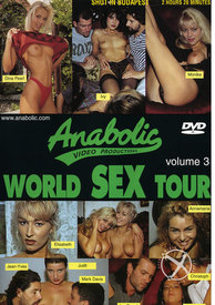 World Sex Tour 03