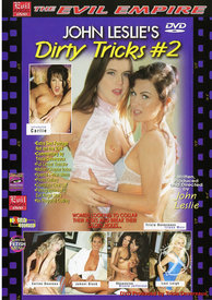 Dirty Tricks 02