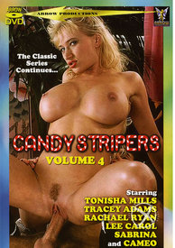 Candy Stripers 04