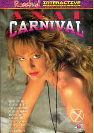 Anal Carnival