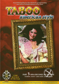 Taboo American Style 03