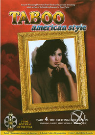 Taboo American Style 04