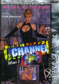 Channel 69 02 (disc)