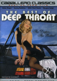 Best Of Deep Throat