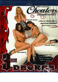Br Cheaters Caught Or Not