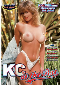Kc At The Bat (rr)