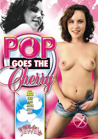 Pop Goes The Cherry