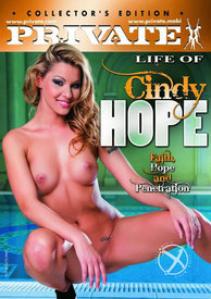 Private Life Of Cindy Hope
