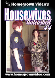 Housewives Unleashed 44