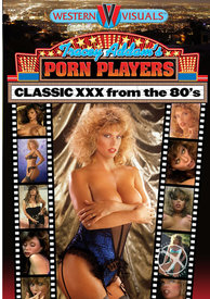 Tracey Addams Porn Players