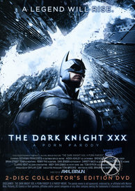 The Dark Knight Xxx {dd}