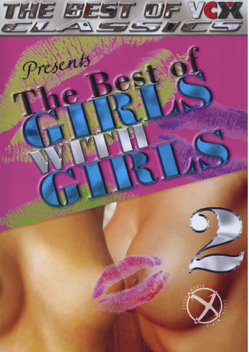 Best Of Girls With Girls 02